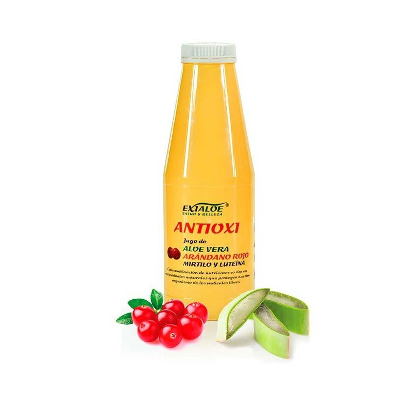 antioxi-aloe-vera-antioxidantes